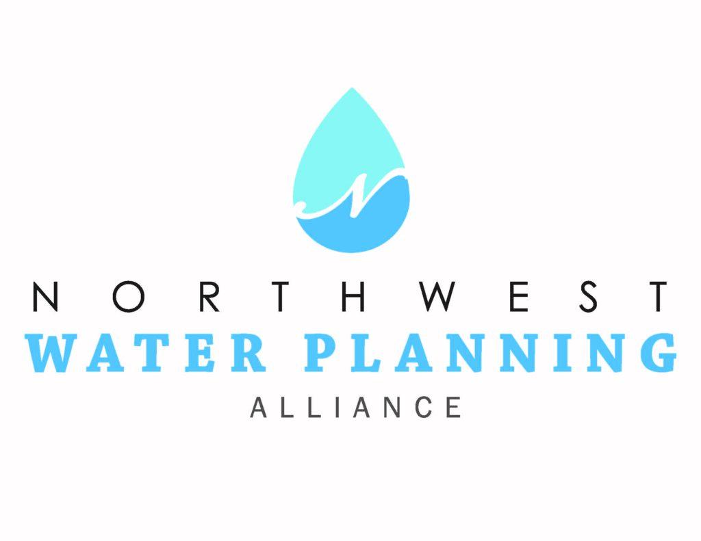 Northwest Water Planning Alliance Logo